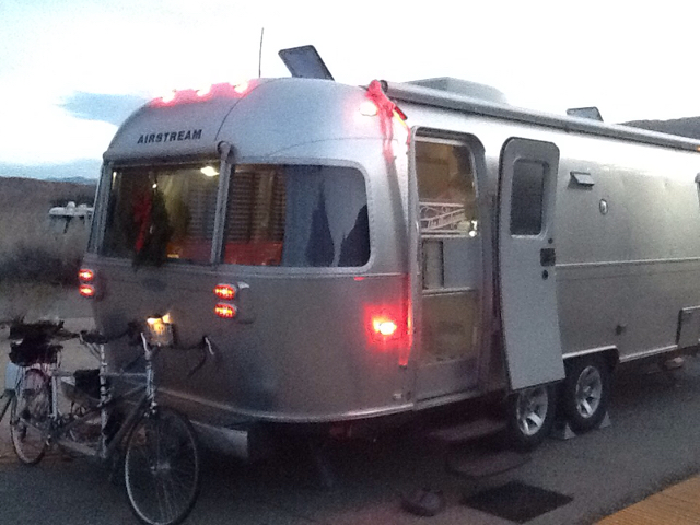 Click image for larger version  Name:ImageUploadedByAirstream Forums1419628538.309546.jpg Views:221 Size:276.8 KB ID:229265