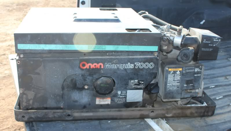 Image result for onan 5500 lp generator articles forum