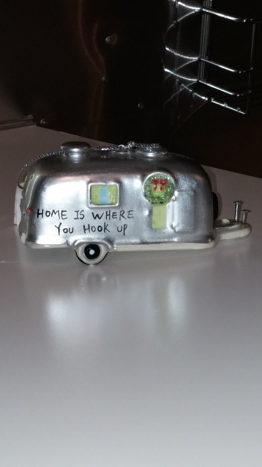 Click image for larger version  Name:Airstream Sport Ornament.jpg Views:87 Size:116.1 KB ID:229382