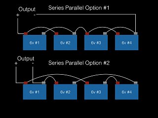 Click image for larger version  Name:battery series parallel.001.jpg Views:1560 Size:194.9 KB ID:229569