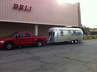Click image for larger version  Name:ImageUploadedByAirstream Forums1420123786.003679.jpg Views:181 Size:80.6 KB ID:229597