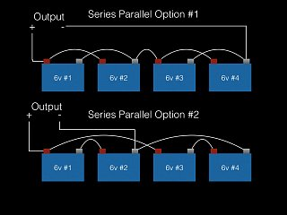 Click image for larger version  Name:battery series parallel.001.jpg Views:340 Size:195.6 KB ID:229599