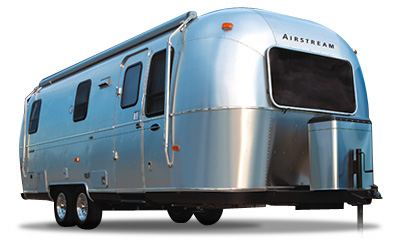 Click image for larger version  Name:airstream-tt.jpg Views:307 Size:33.6 KB ID:2297