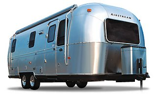 Click image for larger version  Name:airstream-tt.jpg Views:323 Size:33.6 KB ID:2297