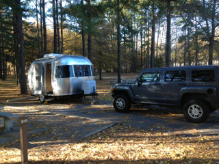 Name:   ImageUploadedByAirstream Forums1420313270.705014.jpg Views: 1222 Size:  152.2 KB