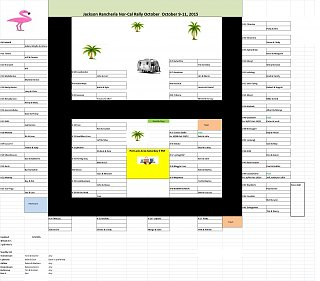 Click image for larger version  Name:Site Map 2015.jpg Views:221 Size:289.5 KB ID:229732
