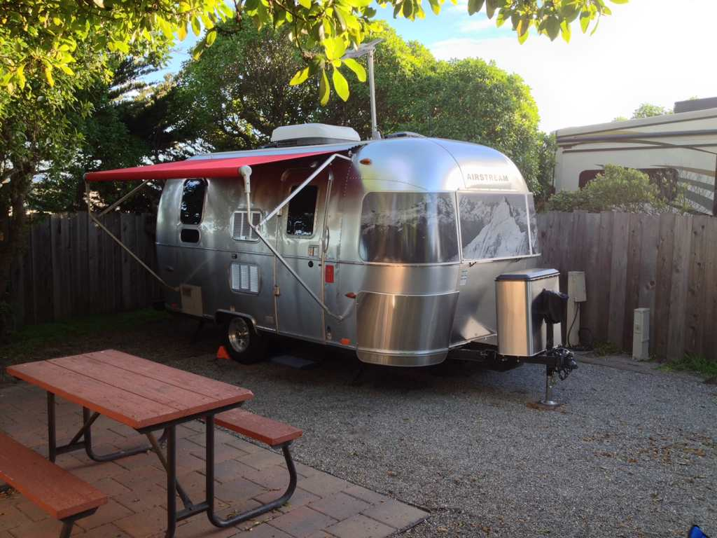 Click image for larger version name imageuploadedbyairstream forums1420344856 635405 jpg views 379