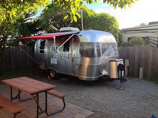 Click image for larger version  Name:ImageUploadedByAirstream Forums1420344856.635405.jpg Views:706 Size:95.6 KB ID:229762