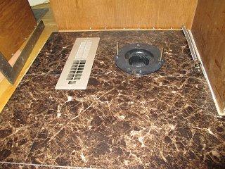 Click image for larger version  Name:1405 Bath Toilet Flange Installed.jpg Views:103 Size:481.1 KB ID:229771