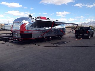 Click image for larger version  Name:ImageUploadedByAirstream Forums1420392933.800192.jpg Views:87 Size:88.7 KB ID:229774