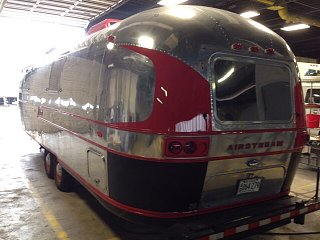 Click image for larger version  Name:ImageUploadedByAirstream Forums1420468400.770158.jpg Views:76 Size:96.1 KB ID:229846
