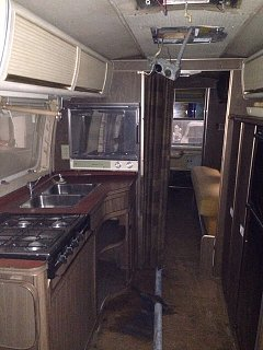 Click image for larger version  Name:ImageUploadedByAirstream Forums1420468523.370791.jpg Views:75 Size:92.9 KB ID:229848