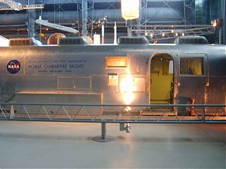 Click image for larger version  Name:june 2006 trip 330.jpg Views:95 Size:139.1 KB ID:22988