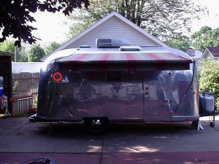Click image for larger version  Name:airstream.jpg Views:106 Size:151.0 KB ID:229880
