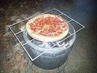 Click image for larger version  Name:campfirepizza.JPG Views:98 Size:105.6 KB ID:229887