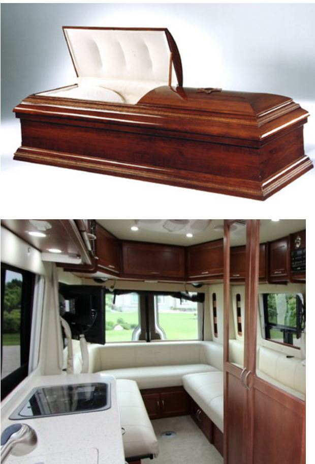 Click image for larger version  Name:casket.JPG Views:91 Size:74.5 KB ID:229904