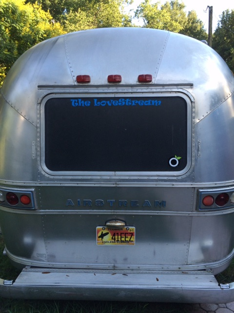Click image for larger version  Name:ImageUploadedByAirstream Forums1420575200.493170.jpg Views:237 Size:99.4 KB ID:229908
