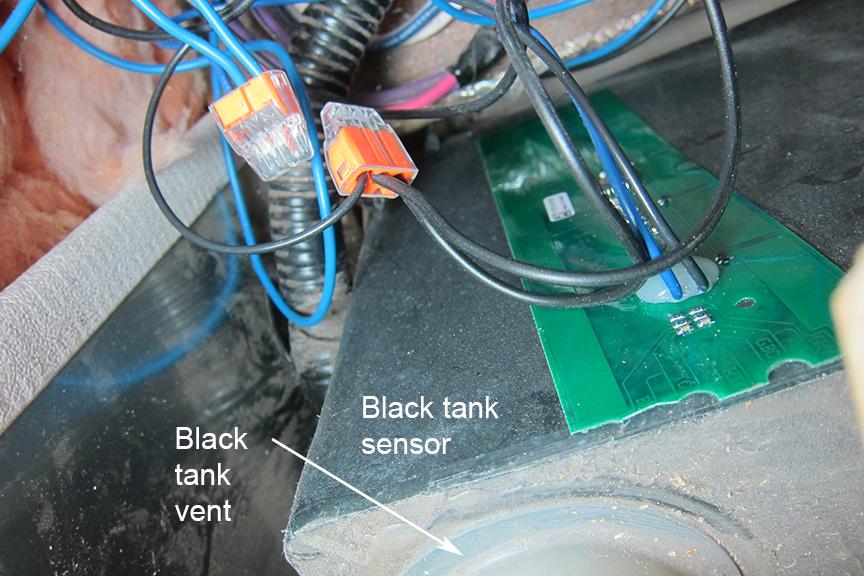 Click image for larger version  Name:black tank sensor.jpg Views:88 Size:488.5 KB ID:229926