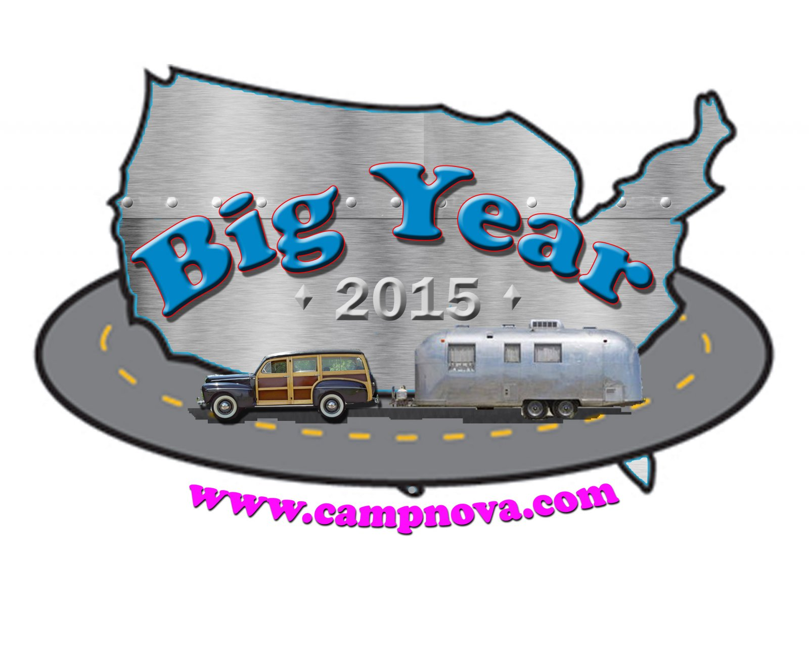 Click image for larger version  Name:logo 2015 copy.jpg Views:54 Size:189.5 KB ID:229934