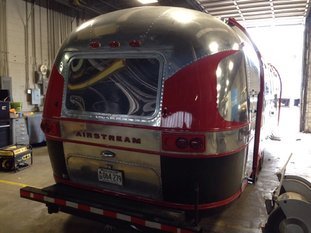 Click image for larger version  Name:ImageUploadedByAirstream Forums1420616995.181660.jpg Views:221 Size:101.0 KB ID:229942