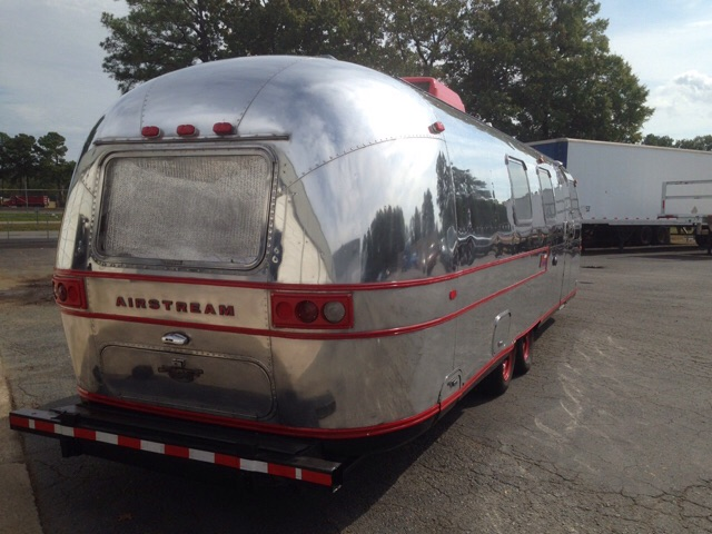 Click image for larger version  Name:ImageUploadedByAirstream Forums1420617581.880991.jpg Views:231 Size:94.2 KB ID:229943