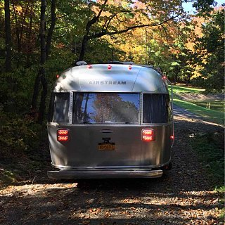 Click image for larger version  Name:ImageUploadedByAirstream Forums1420678475.428253.jpg Views:188 Size:97.6 KB ID:229980