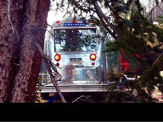 Click image for larger version  Name:ImageUploadedByAirstream Forums1420681489.790331.jpg Views:198 Size:88.0 KB ID:229981