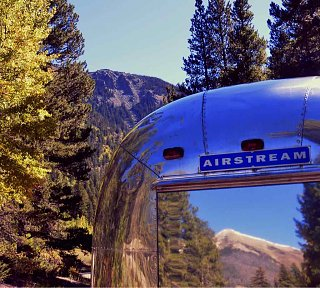 Click image for larger version  Name:ImageUploadedByAirstream Forums1420681501.498511.jpg Views:195 Size:88.0 KB ID:229982