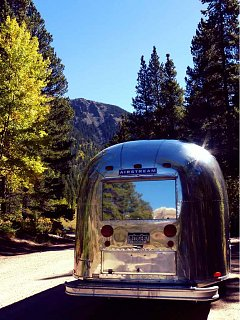 Click image for larger version  Name:ImageUploadedByAirstream Forums1420681512.433230.jpg Views:188 Size:81.7 KB ID:229983