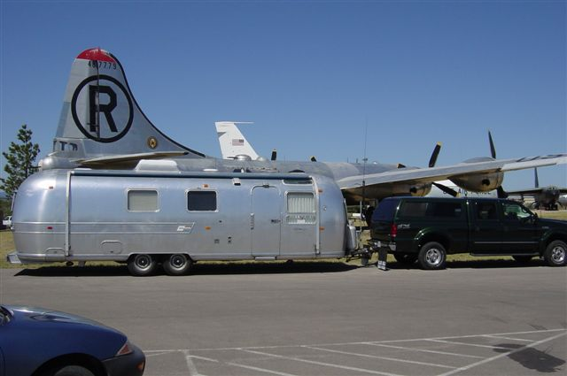 Click image for larger version  Name:airstream plane.jpg Views:254 Size:33.6 KB ID:2300