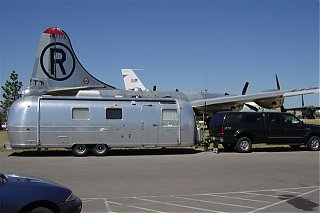 Click image for larger version  Name:airstream plane.jpg Views:293 Size:33.6 KB ID:2300