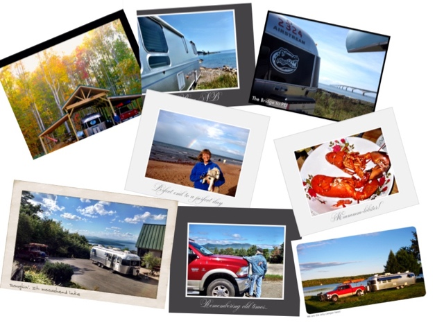 Click image for larger version  Name:ImageUploadedByAirstream Forums1420730187.647848.jpg Views:179 Size:122.3 KB ID:230016