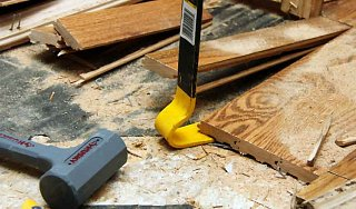 Click image for larger version  Name:floor_ripper.jpg Views:111 Size:35.4 KB ID:230018