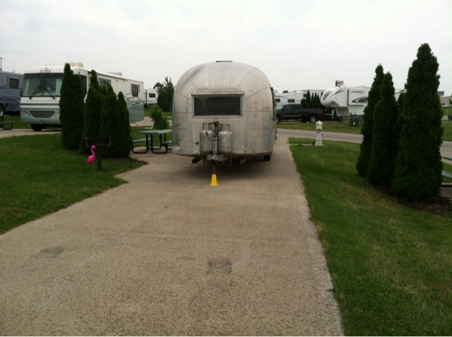 Click image for larger version  Name:ImageUploadedByAirstream Forums1420733151.563342.jpg Views:151 Size:119.5 KB ID:230020