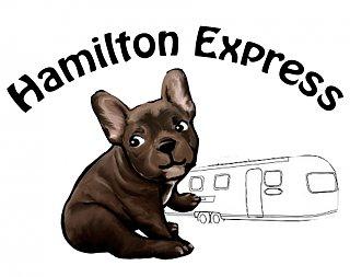 Click image for larger version  Name:ham airstream logo.jpg Views:158 Size:183.7 KB ID:230040