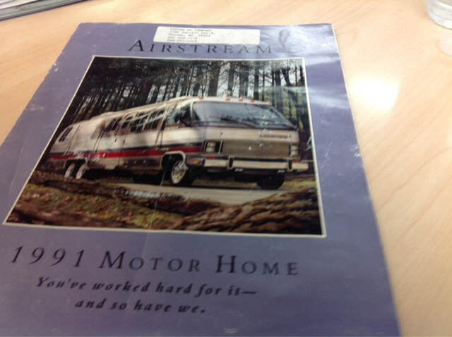 Click image for larger version  Name:ImageUploadedByAirstream Forums1420828584.089249.jpg Views:76 Size:93.3 KB ID:230090