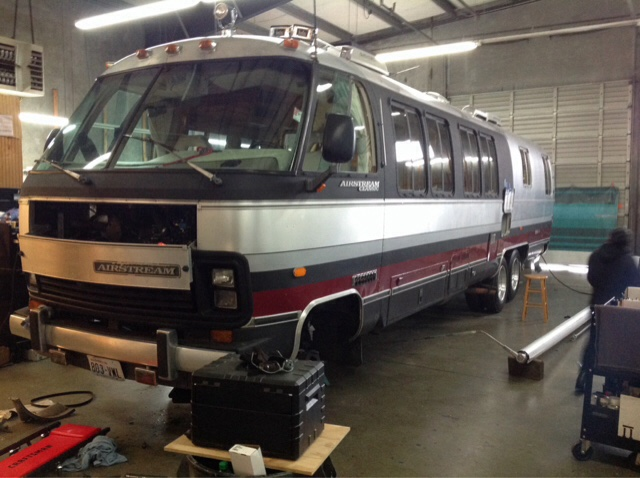Click image for larger version  Name:ImageUploadedByAirstream Forums1420828617.178636.jpg Views:94 Size:108.8 KB ID:230091