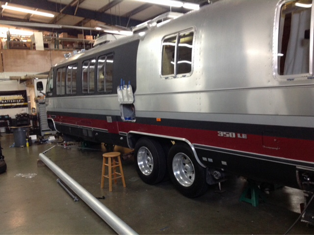 Click image for larger version  Name:ImageUploadedByAirstream Forums1420828699.292975.jpg Views:86 Size:103.6 KB ID:230092