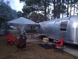 Click image for larger version  Name:ImageUploadedByAirstream Forums1420857376.921360.jpg Views:142 Size:124.7 KB ID:230143