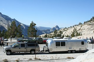 Click image for larger version  Name:Sierra Trip_20080831_3805.JPG Views:246 Size:351.4 KB ID:230152
