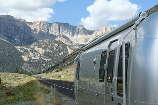 Click image for larger version  Name:Sierra Trip_20080831_3821.JPG Views:191 Size:333.1 KB ID:230153
