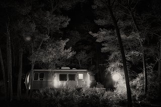 Click image for larger version  Name:Airstream - Dale Berlin.jpg Views:133 Size:381.3 KB ID:230165