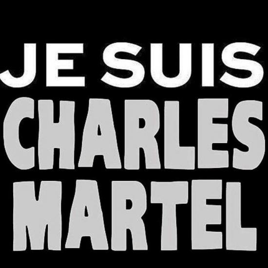 Click image for larger version  Name:je_suis_Charles_Martel.jpg Views:62 Size:104.3 KB ID:230198