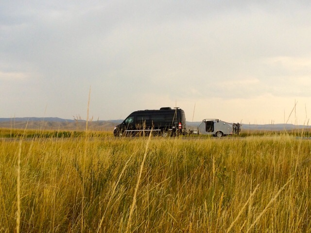 Click image for larger version  Name:ImageUploadedByAirstream Forums1420924964.002395.jpg Views:157 Size:90.8 KB ID:230200