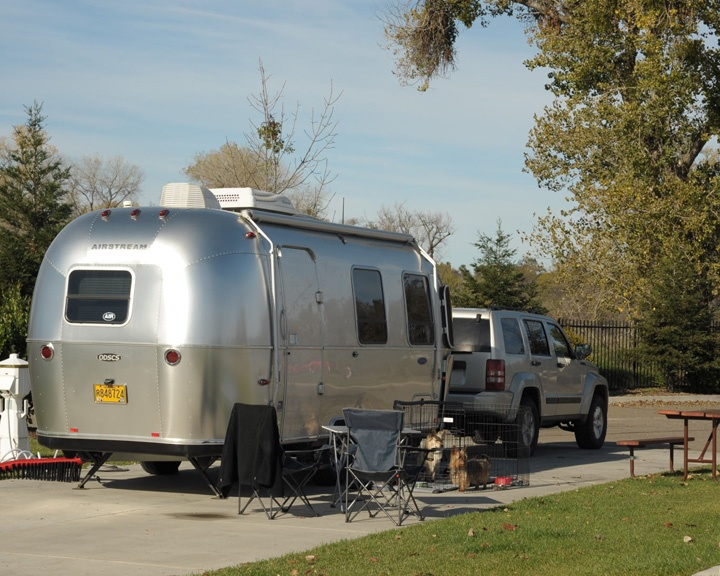 Click image for larger version  Name:ImageUploadedByAirstream Forums1421049739.687432.jpg Views:172 Size:167.4 KB ID:230275