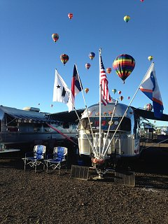 Click image for larger version  Name:Flags at Albequerque.jpg Views:131 Size:365.5 KB ID:230289