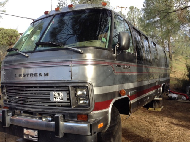 Click image for larger version  Name:ImageUploadedByAirstream Forums1421089050.859720.jpg Views:137 Size:105.6 KB ID:230298