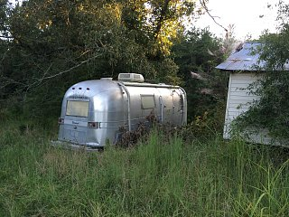 Click image for larger version  Name:airstream.jpg Views:167 Size:515.0 KB ID:230305
