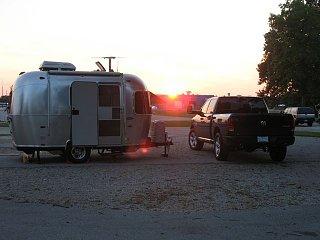 Click image for larger version  Name:brambi2_sunset.jpg Views:85 Size:41.6 KB ID:230307