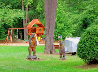 Click image for larger version  Name:Penn Wood Park Photos-11.jpg Views:164 Size:487.1 KB ID:230428